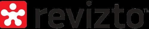 revizto_logo